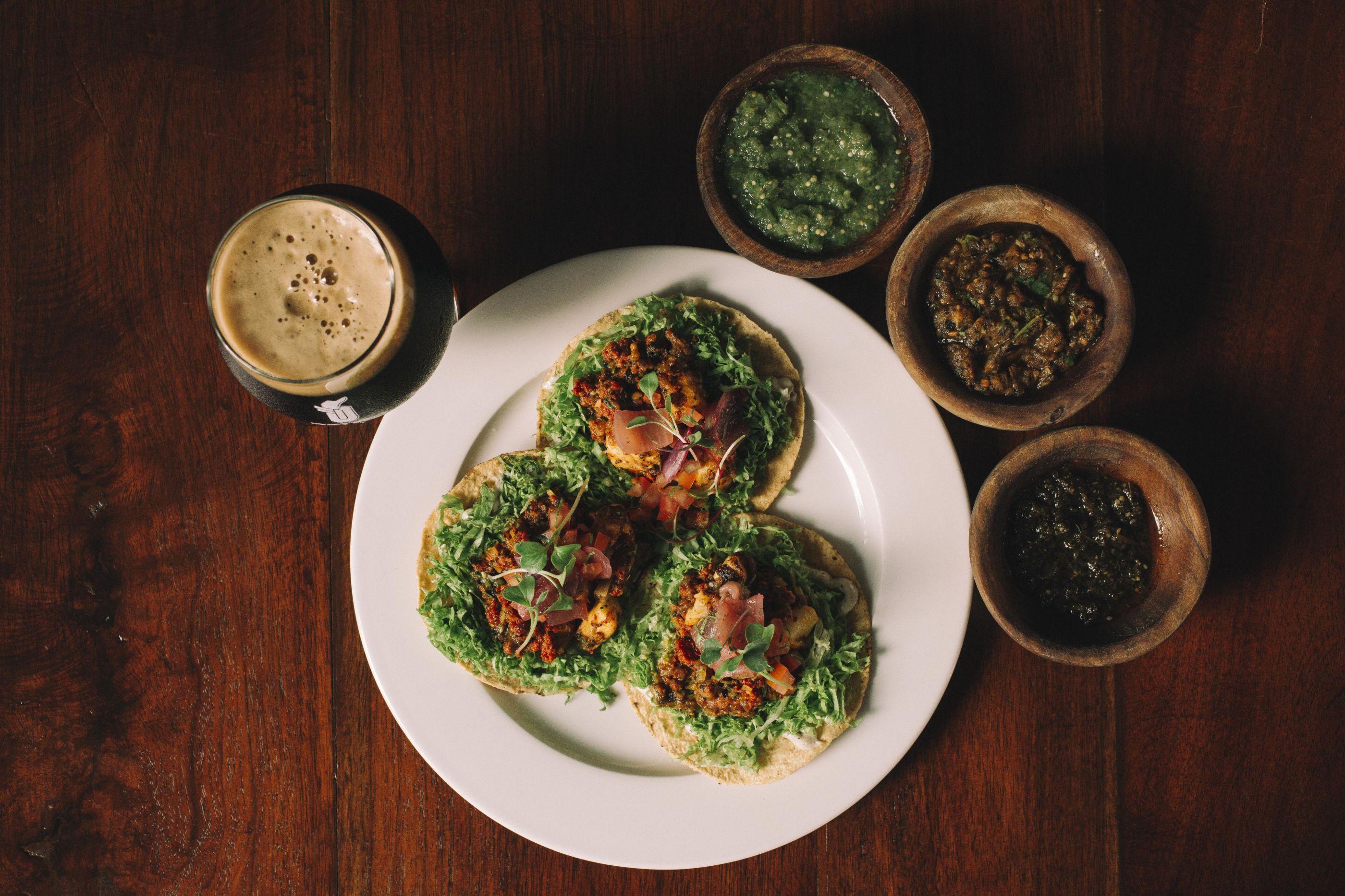 Disfruta de lo mejor de la gastronomía yucateca en Hoteles Quinta Real