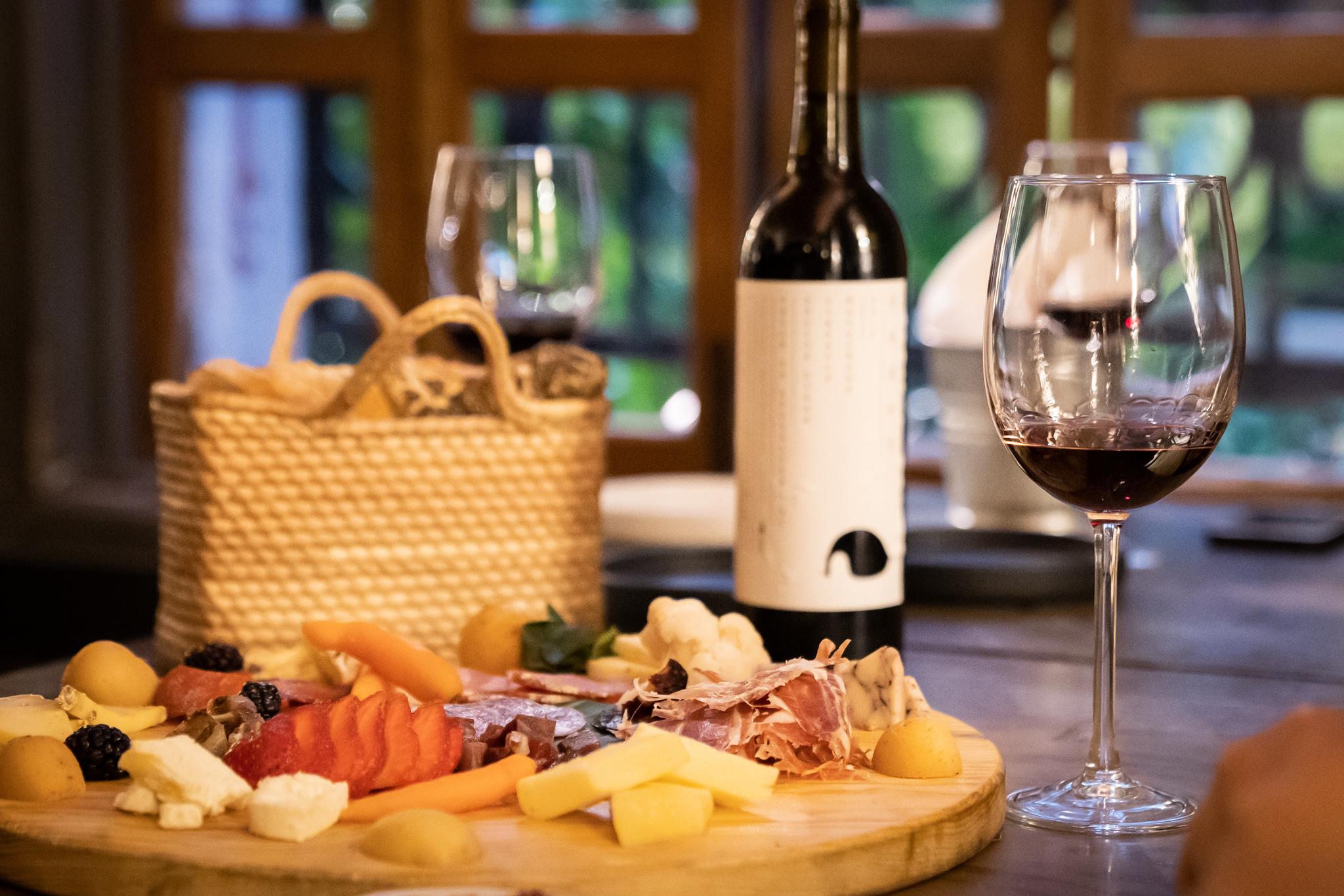 Ruta del vino en la Roma: 3 'spots' para disfrutar de una copa si estás por la zona