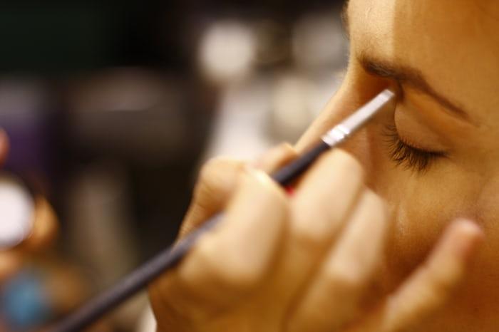 5 maquillistas profesionales que deberías seguir en Instagram