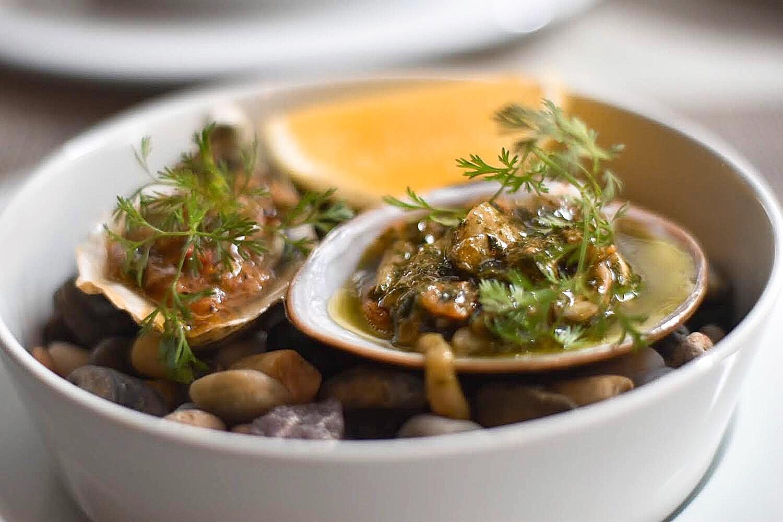 9 deliciosos restaurantes de mariscos con servicio a domicilio en la CDMX