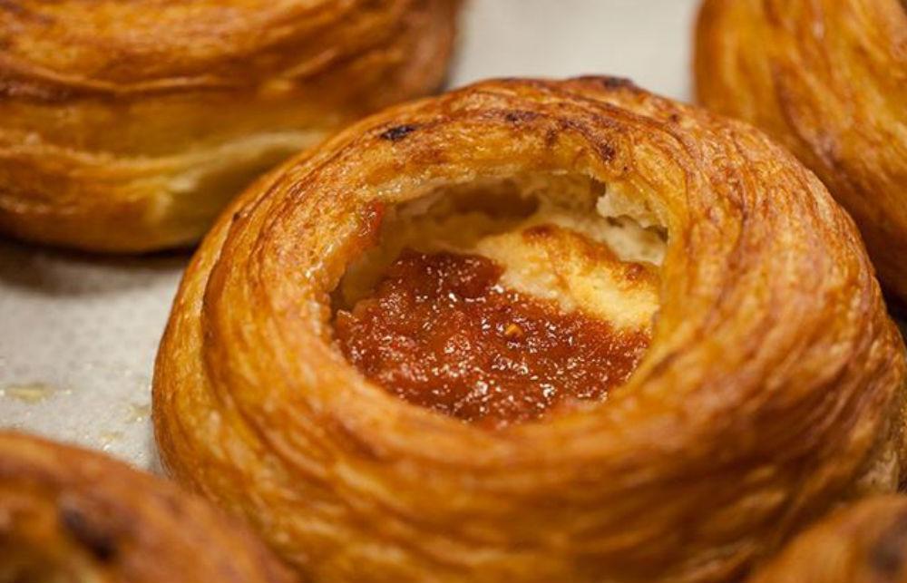 6 deliciosos postres de guayaba que tienes que probar en la CDMX