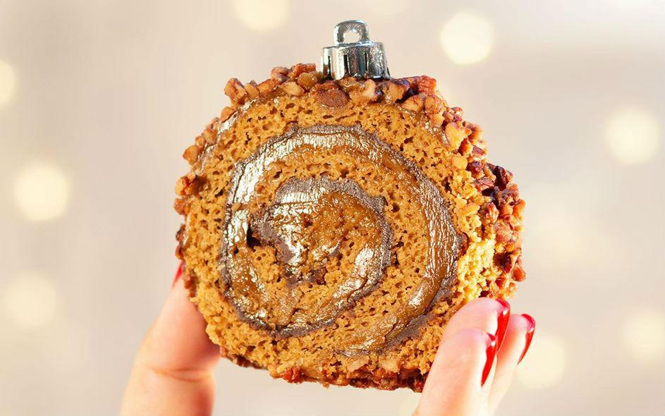 5 'spots' donde ofrecen algunos de los dulces y bebidas más navideños de la CDMX