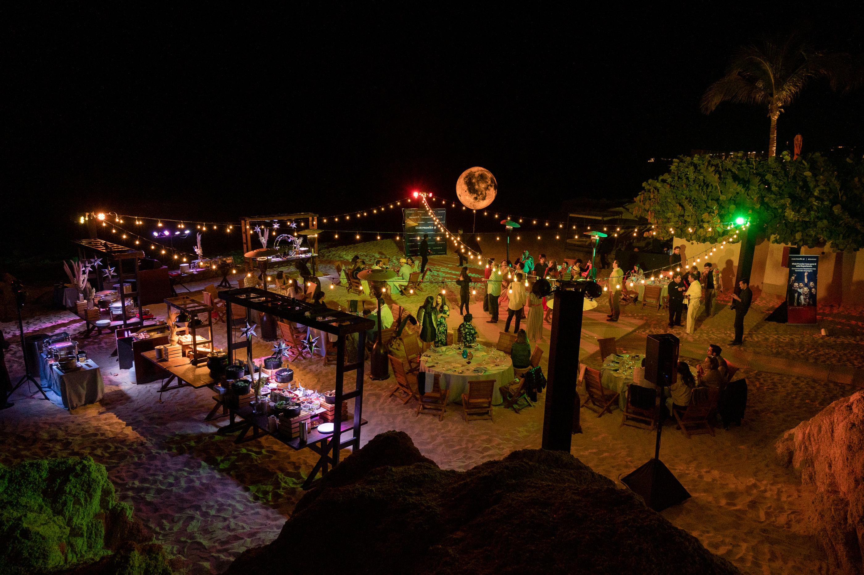 7 experiencias imperdibles durante tu viaje a Los Cabos
