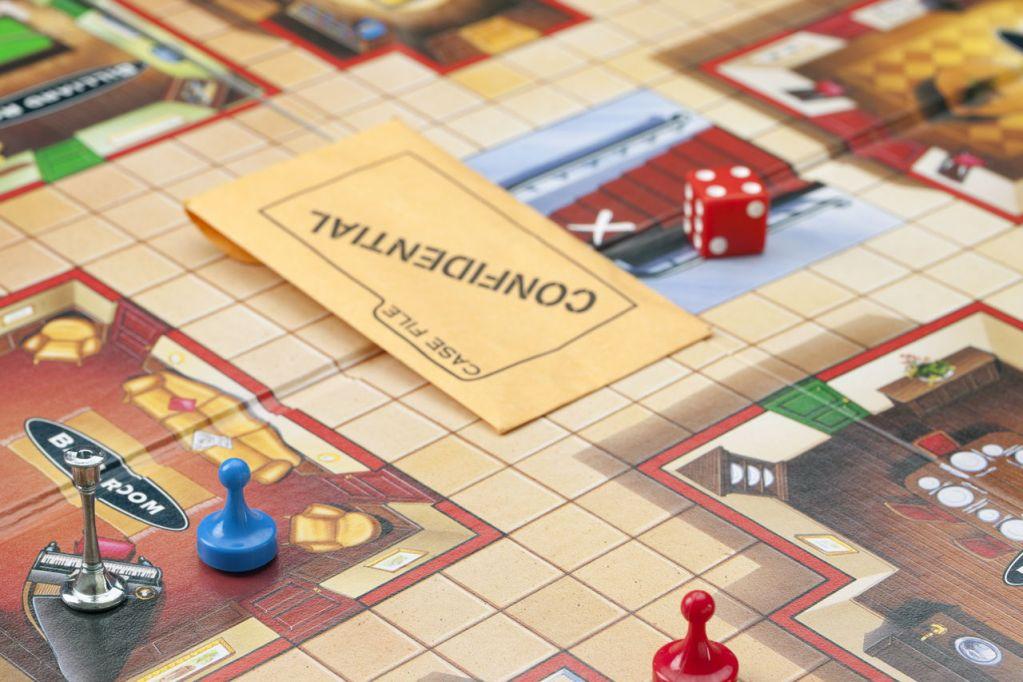 7 juegos de mesa para convivir en familia esta cuarentena