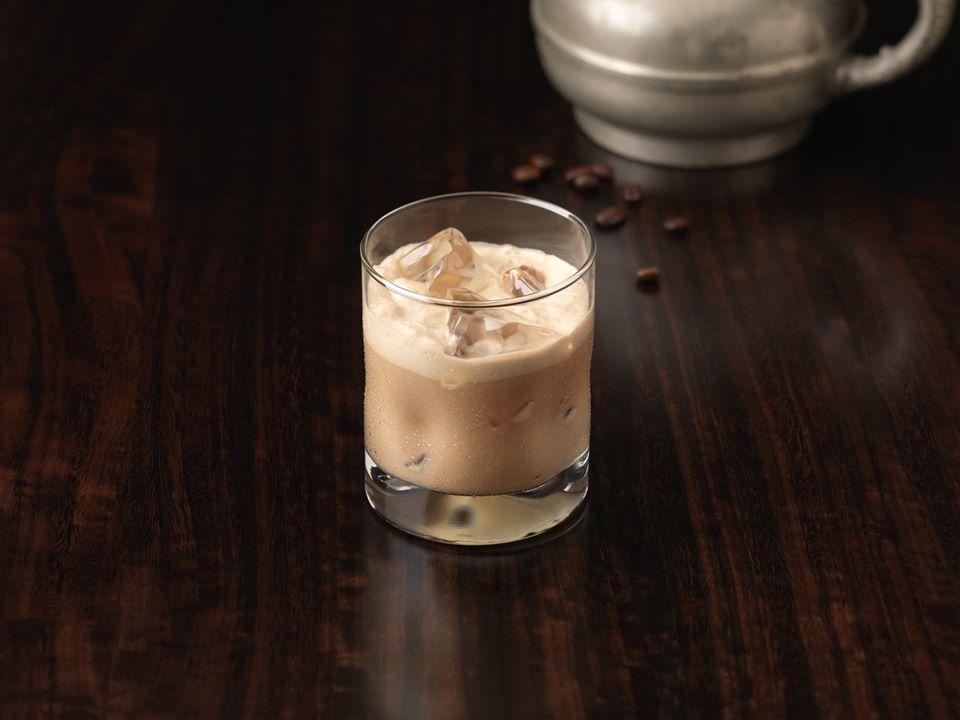 6 recetas cócteles dulces con licor de tequila y café que tienes que probar