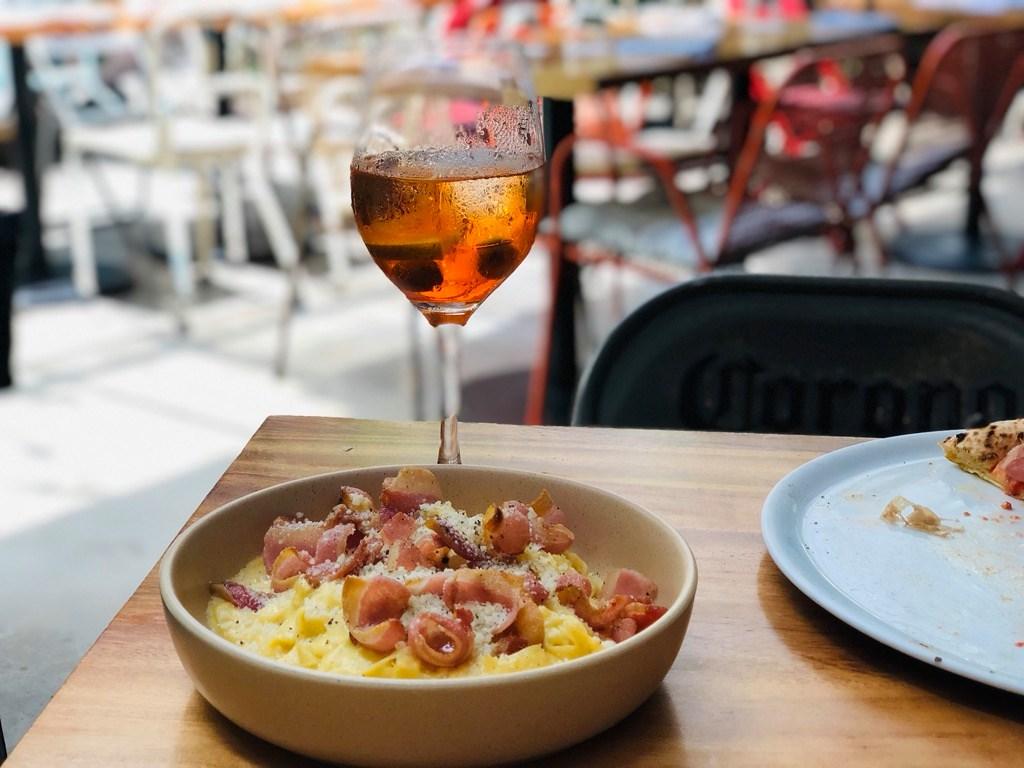 Itacate Tonalá: Disfruta lo mejor del cine y la gastronomía en la comodidad tu hogar