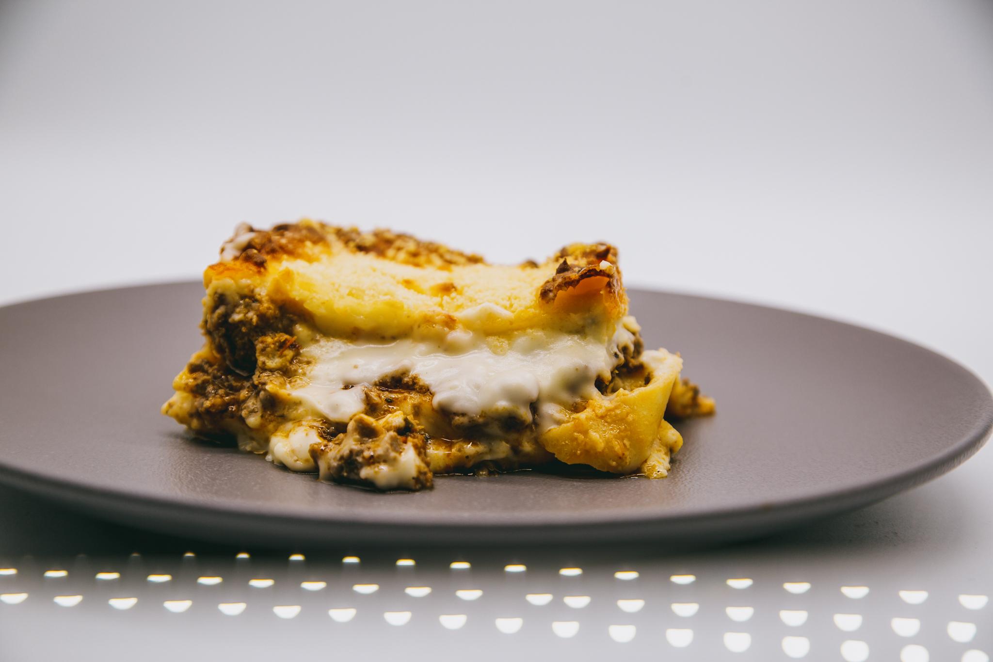 Cater_Box: disfruta de comidas caseras con un giro gourmet sin la necesidad de cocinar