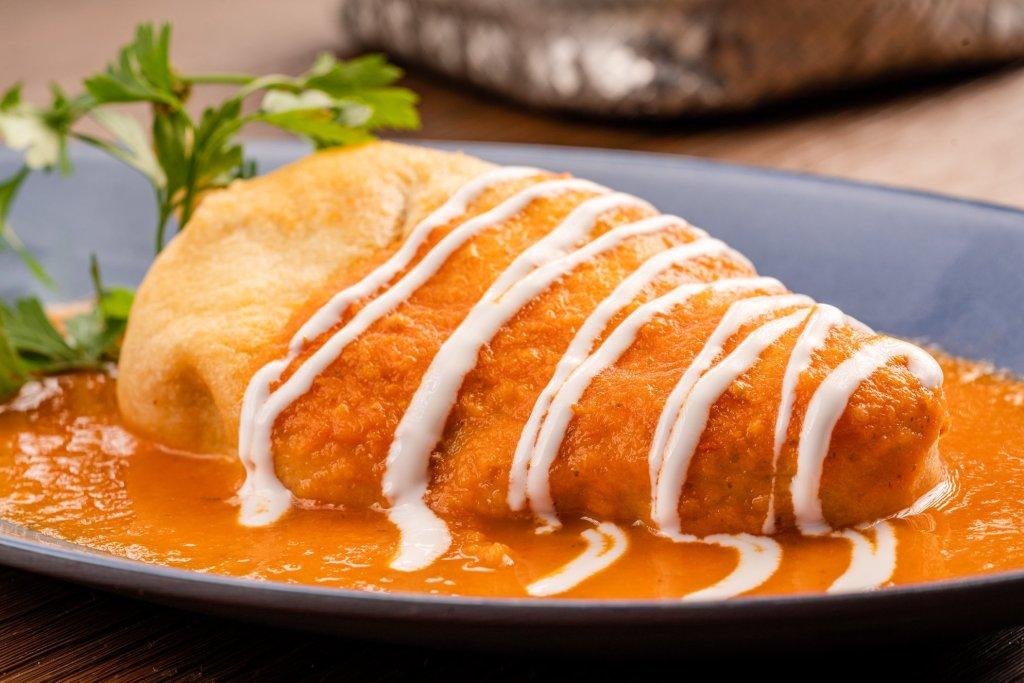 5 restaurantes en donde comerás extraordinarios chiles rellenos en la CDMX