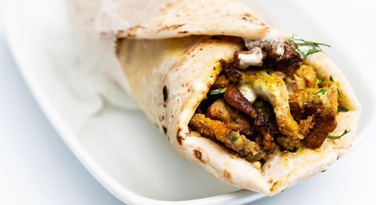 7 lugares para disfrutar de un delicioso kebab en la CDMX