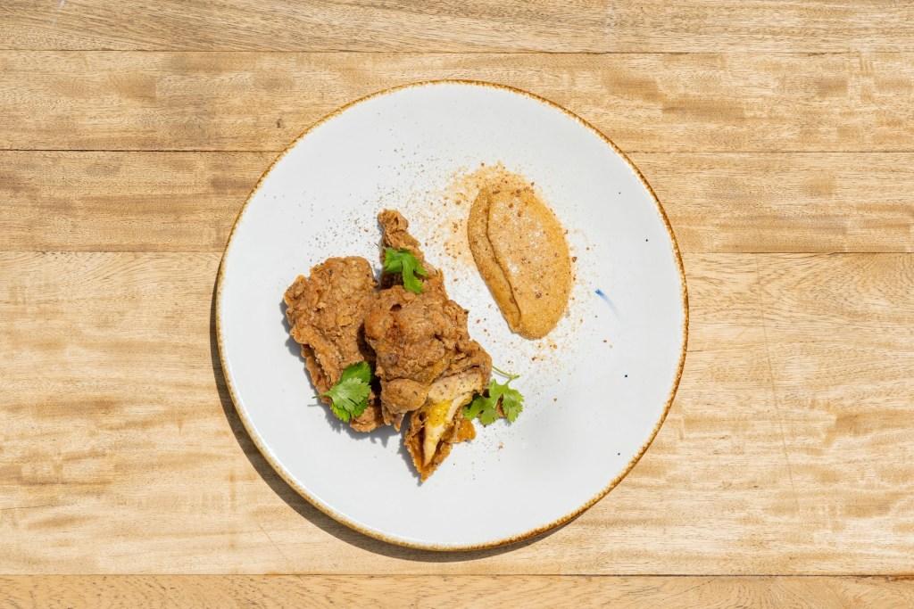 pollo-frito-de-flavomx