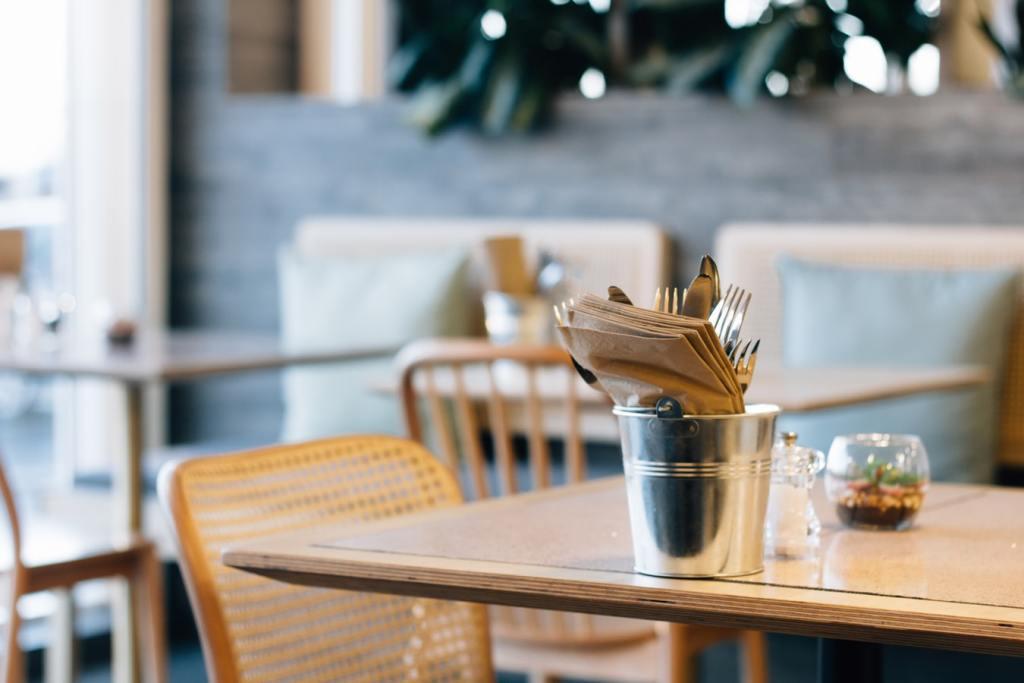 ¿Ir a un restaurante? 7 cuestiones a tomar en cuenta antes de decidirlo