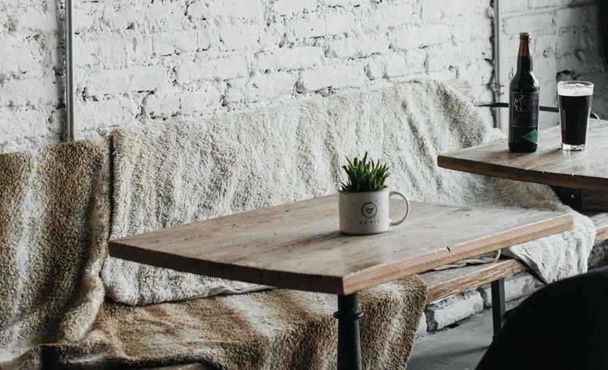 10 cafecitos muy 'cozy' para refugiarte del frío en la CDMX