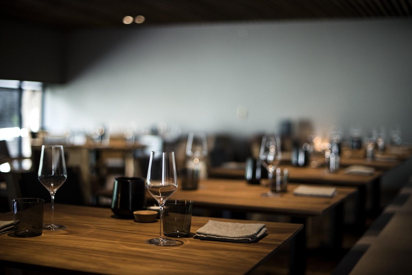 Estas son las nuevas medidas de seguridad que deberán implementarse en bares y restaurantes de la CDMX