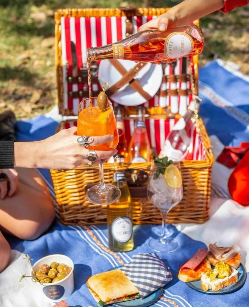 cafe-ocampo-picnic