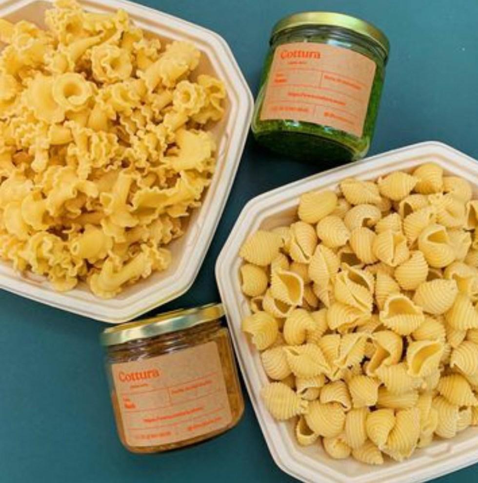 cottura-pasta-fresca