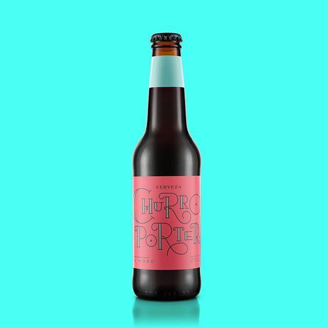 crucru-cerveza-artesanal