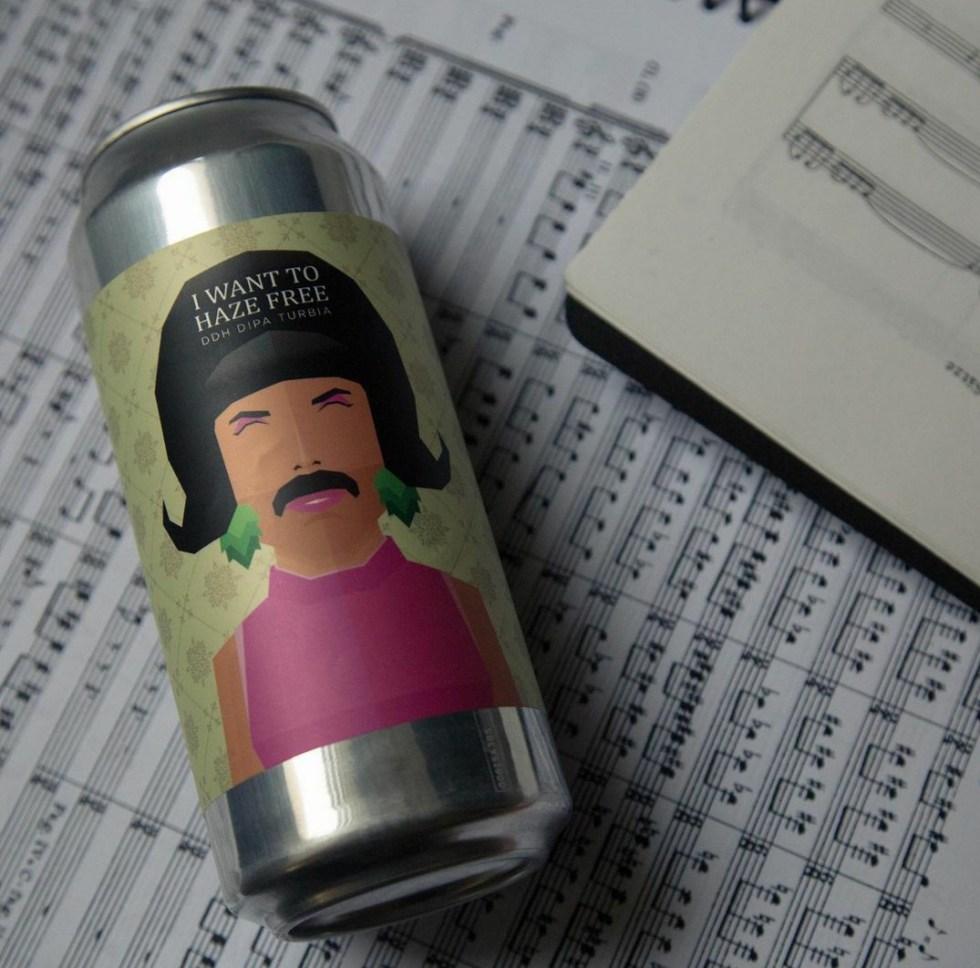 morenos-cerveceria