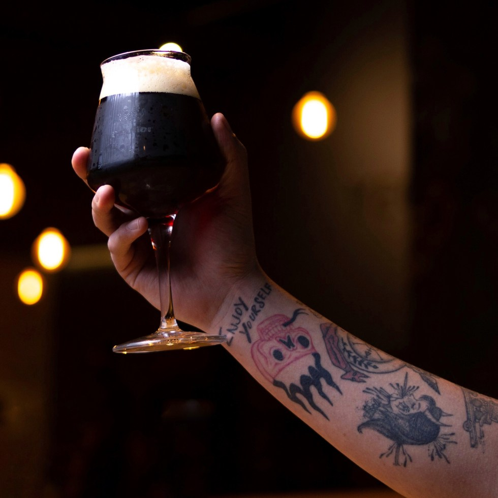 yeccan-cerveceria-portada
