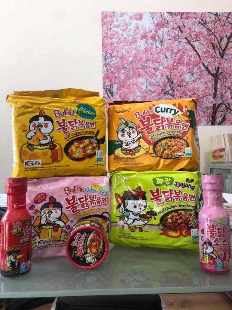 amart-tienda-coreana-mini-super