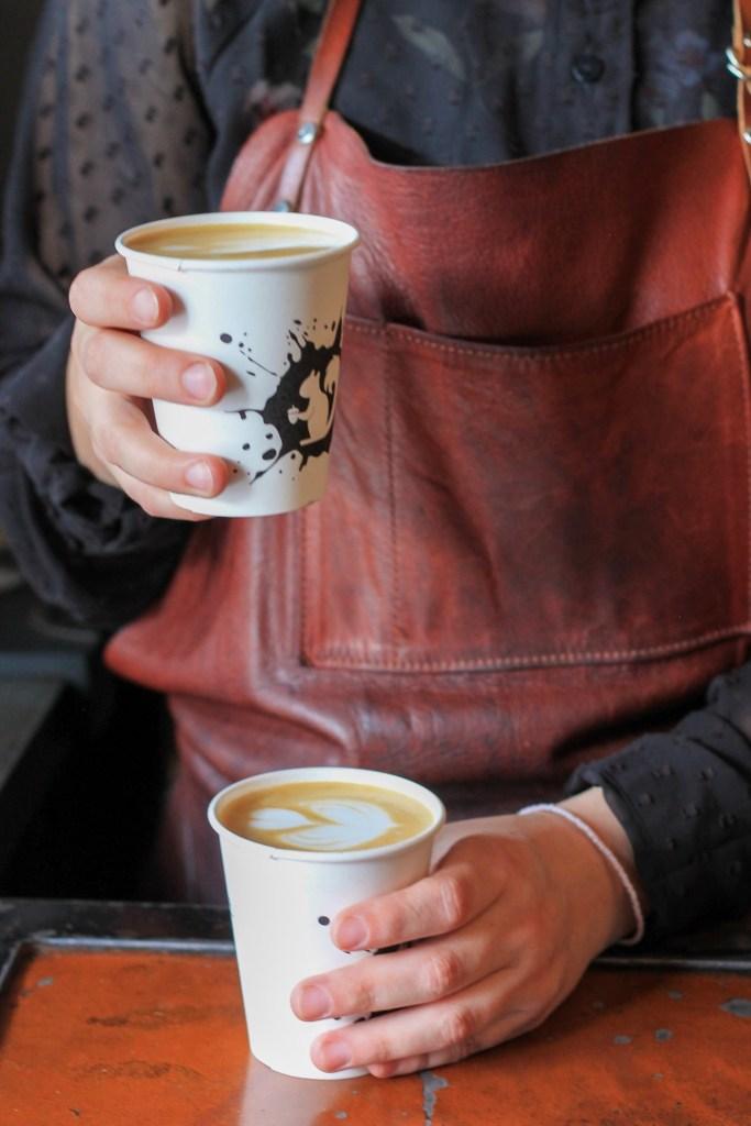 flat-white-avellaneda-cafe