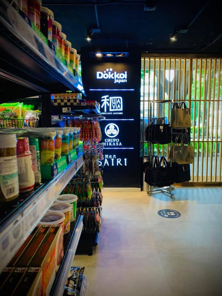 mikasa-tienda-oriental