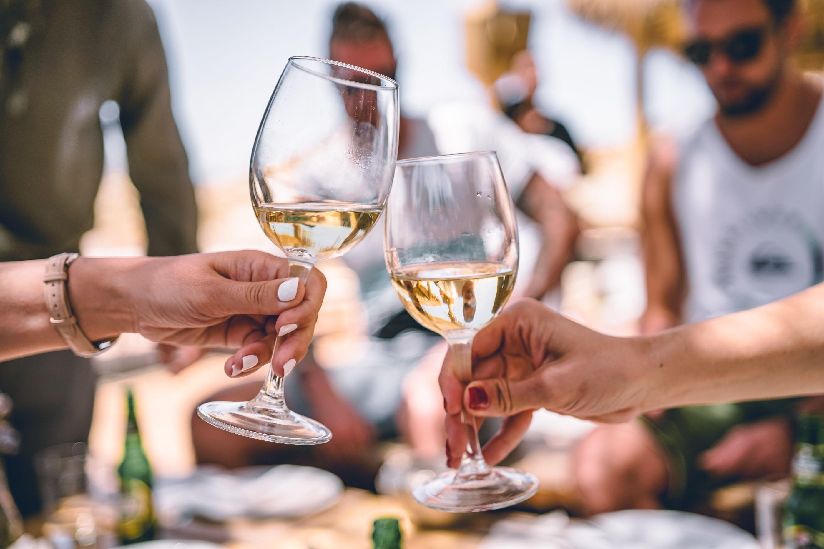 Grandes Viñedos: el sitio que te ayuda a comprar las botellas de vino como un experto