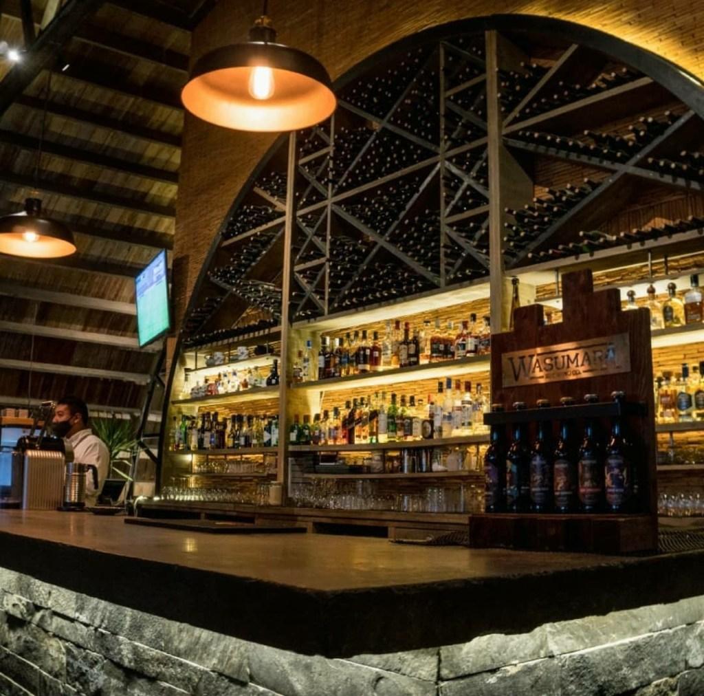 Nos dimos a la tarea de buscar las mejores ofertas gastronómicas para que disfrutes al máximo tu próximo viaje a San Luis Potosí.