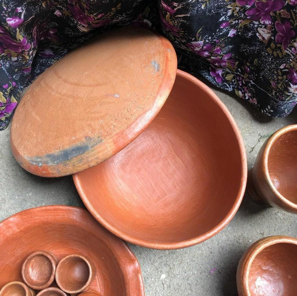 loselecto-cramica-tienda
