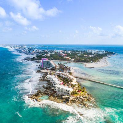 Los 7 'pueblitos' de playa más románticos de México