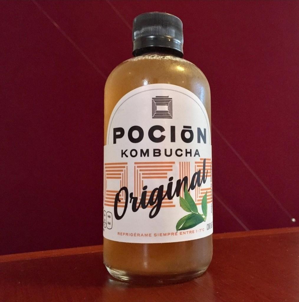 poción-kombucha-mexicana