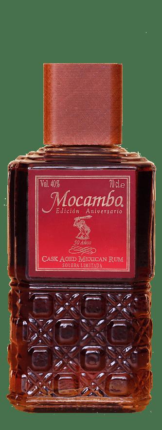 ron-añejo-mexicano