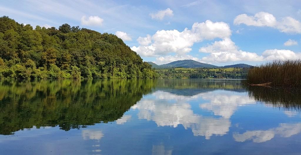 Zirahuén: el místico lago de aguas turquesa en Michoacán (a menos de 5 hrs de la CDMX)