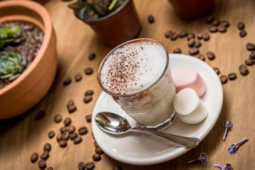 cafe-de-productores-locales
