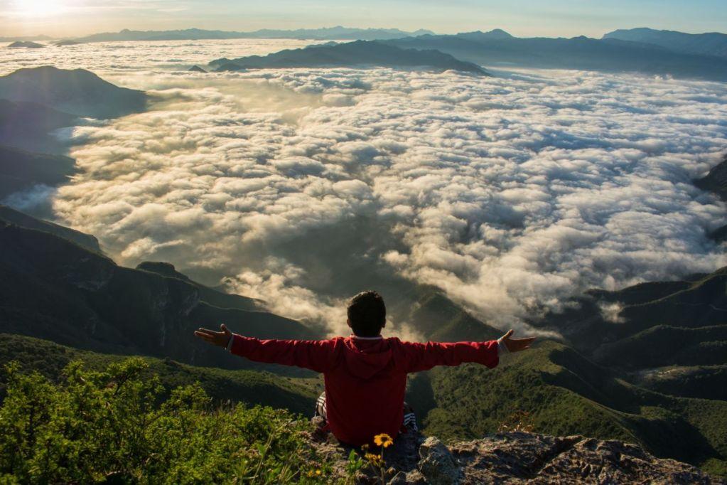 5 impresionantes miradores naturales que necesitas visitar (cerca de la CDMX)