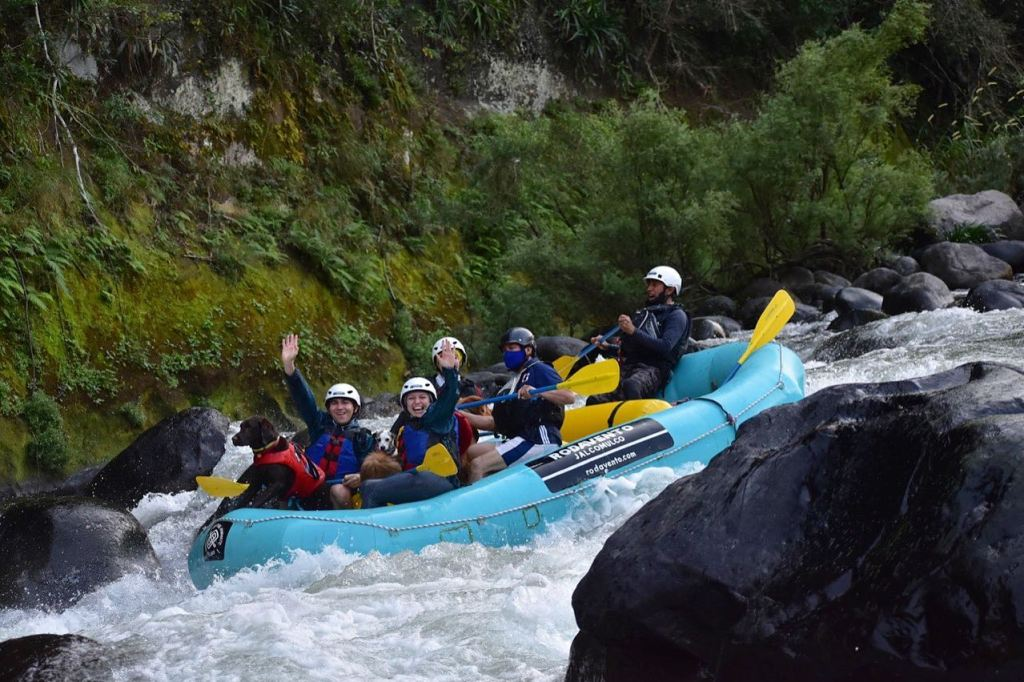 rafting-en-jalcomulco-veracruz