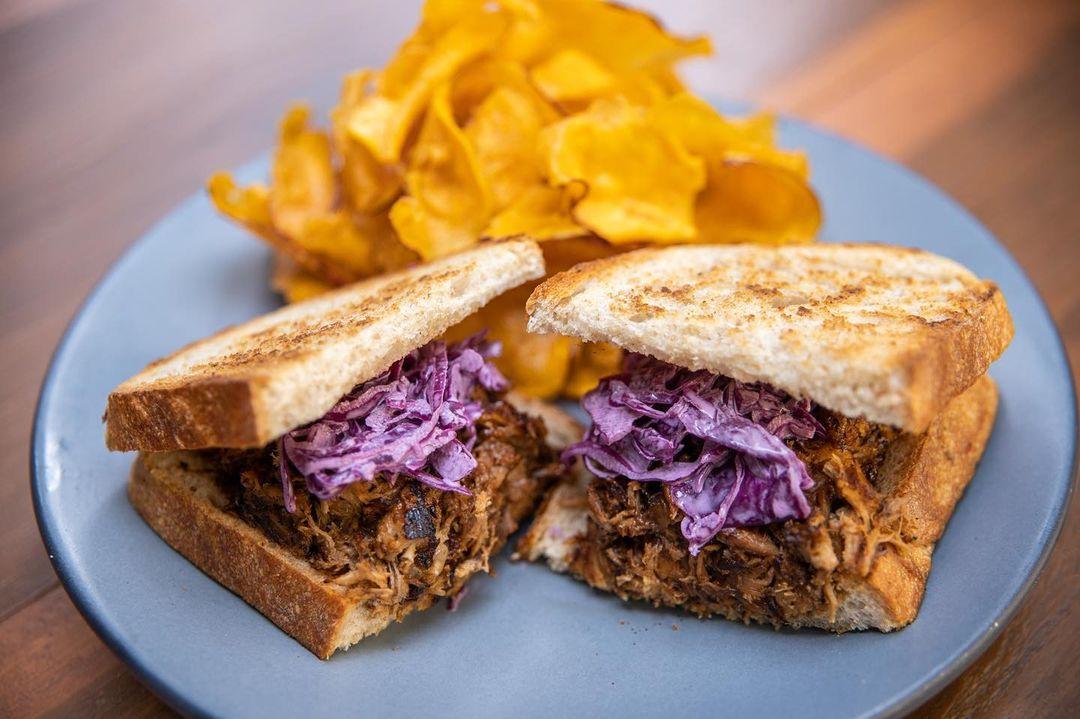 8 'spots' en la CDMX donde los sándwiches son el platillo estrella del menú
