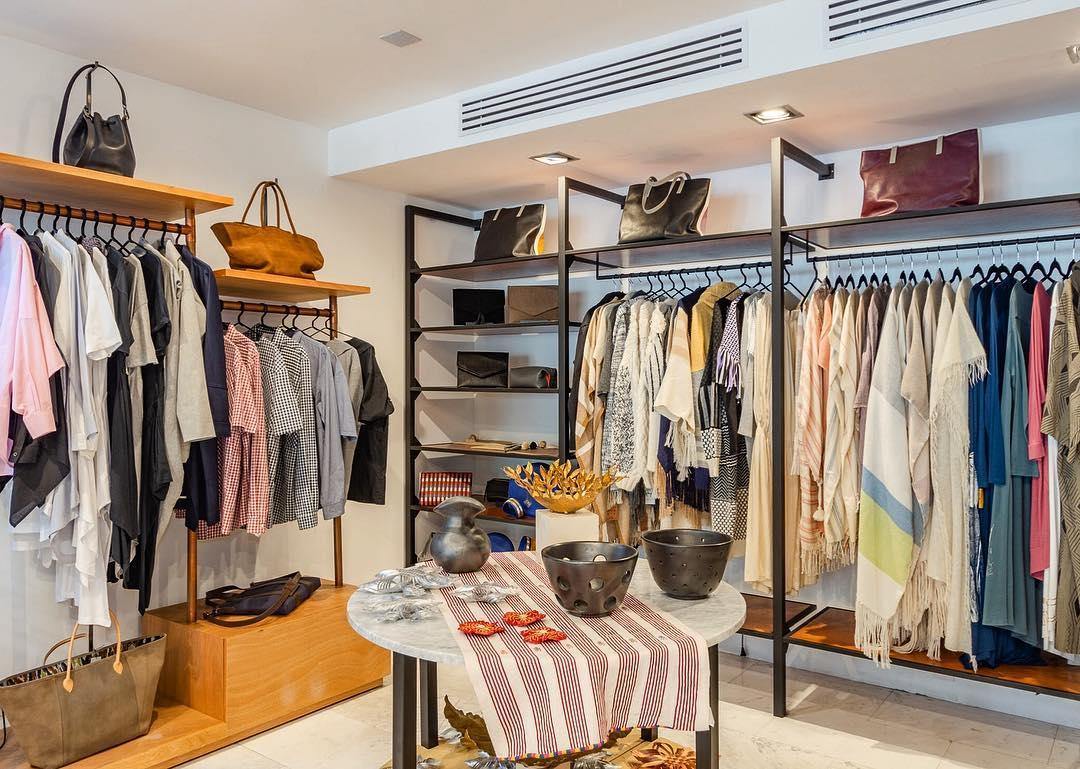 Encuentra los diseños más cool en estas concept stores de la CDMX