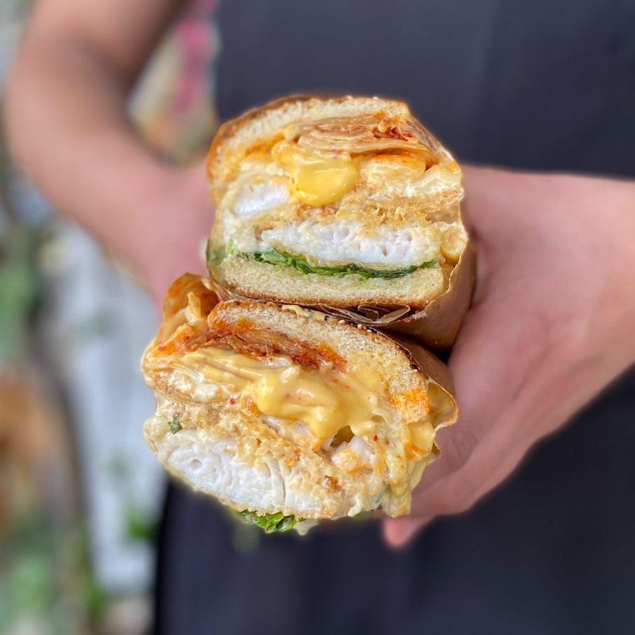 6 sitios para probar auténticos sándwiches japoneses en la CDMX