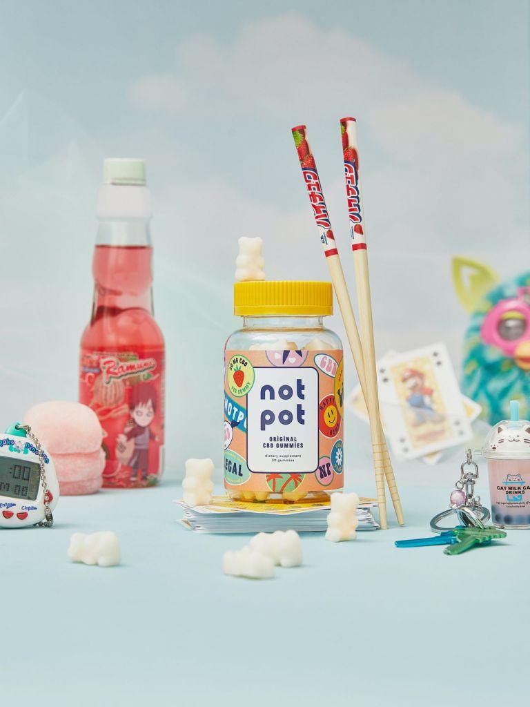 5 tienditas coreanas extremadamente kawaii para comprar dulces en la CDMX