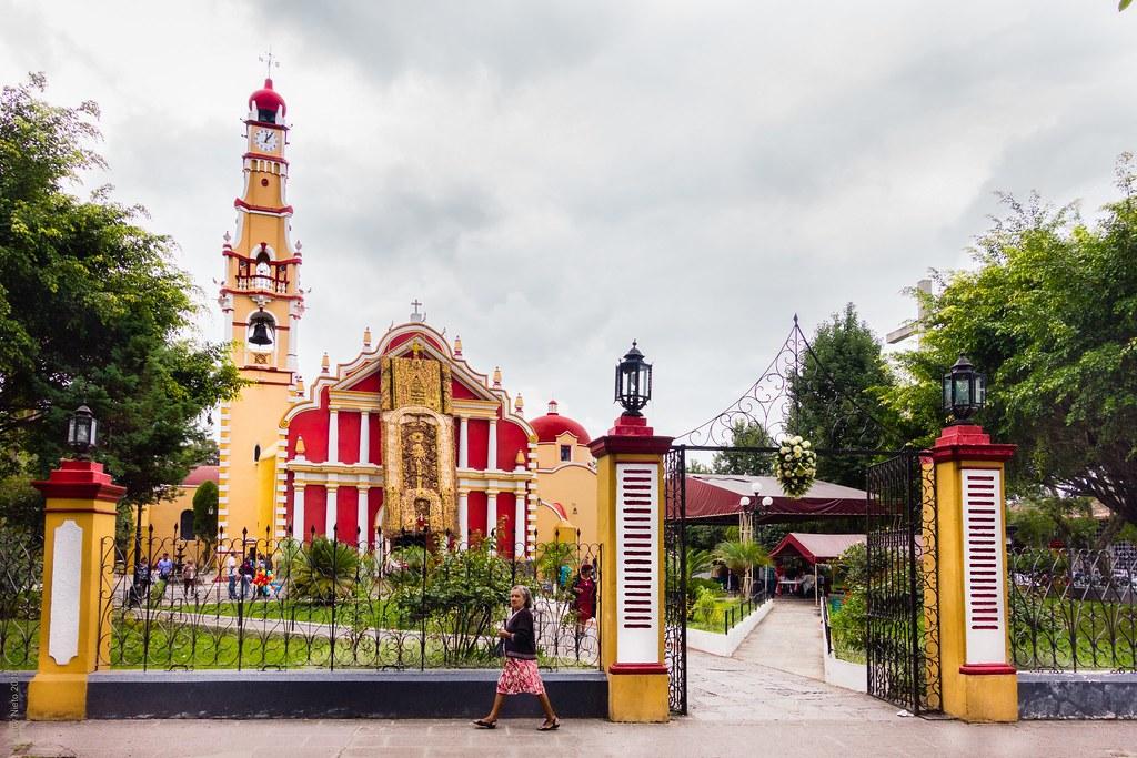 Los 6 Pueblos Mágicos de Veracruz que tienes que conocer (cultura, cascadas, gastronomía y más)