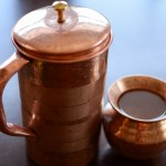 How To Clean Copper Food And Remedy