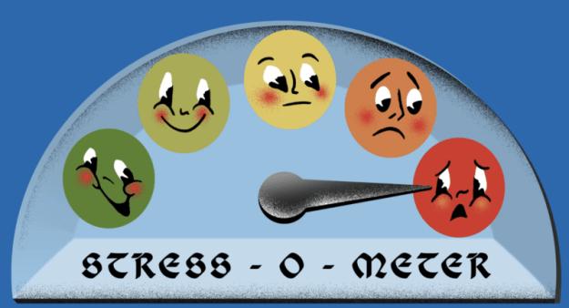 """Chef de Cuisine: """"Horaires, Stress, Fatigue, un métier qui abîme la santé """""""