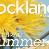 Rockland Mag may-June 2011-Cover