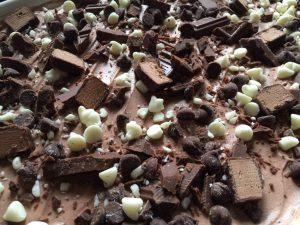 ChocolateMousseCake1