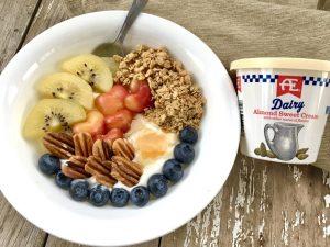 AE-Yogurt-Bowls-Almond