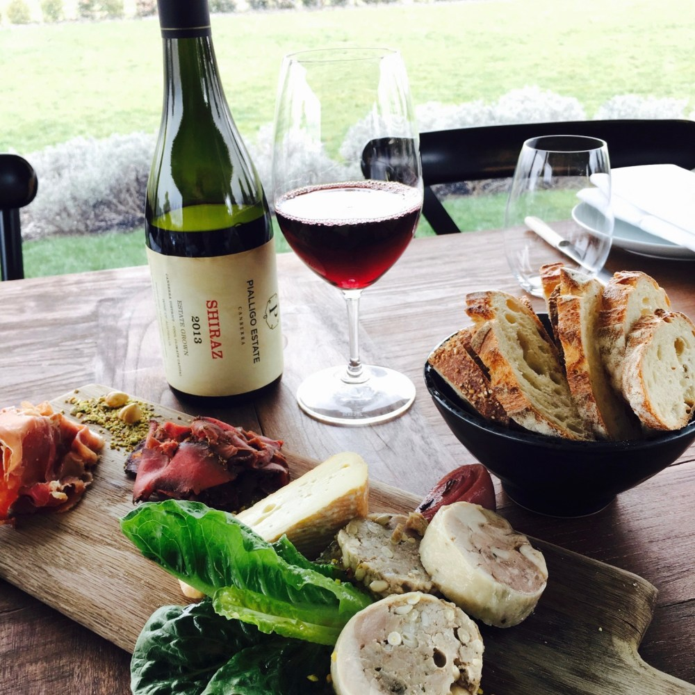 The Ultimate Guide to Canberra Dining