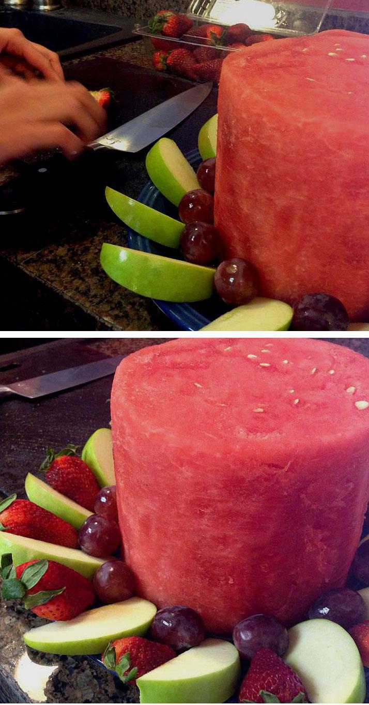 fruit-cake-strawberries