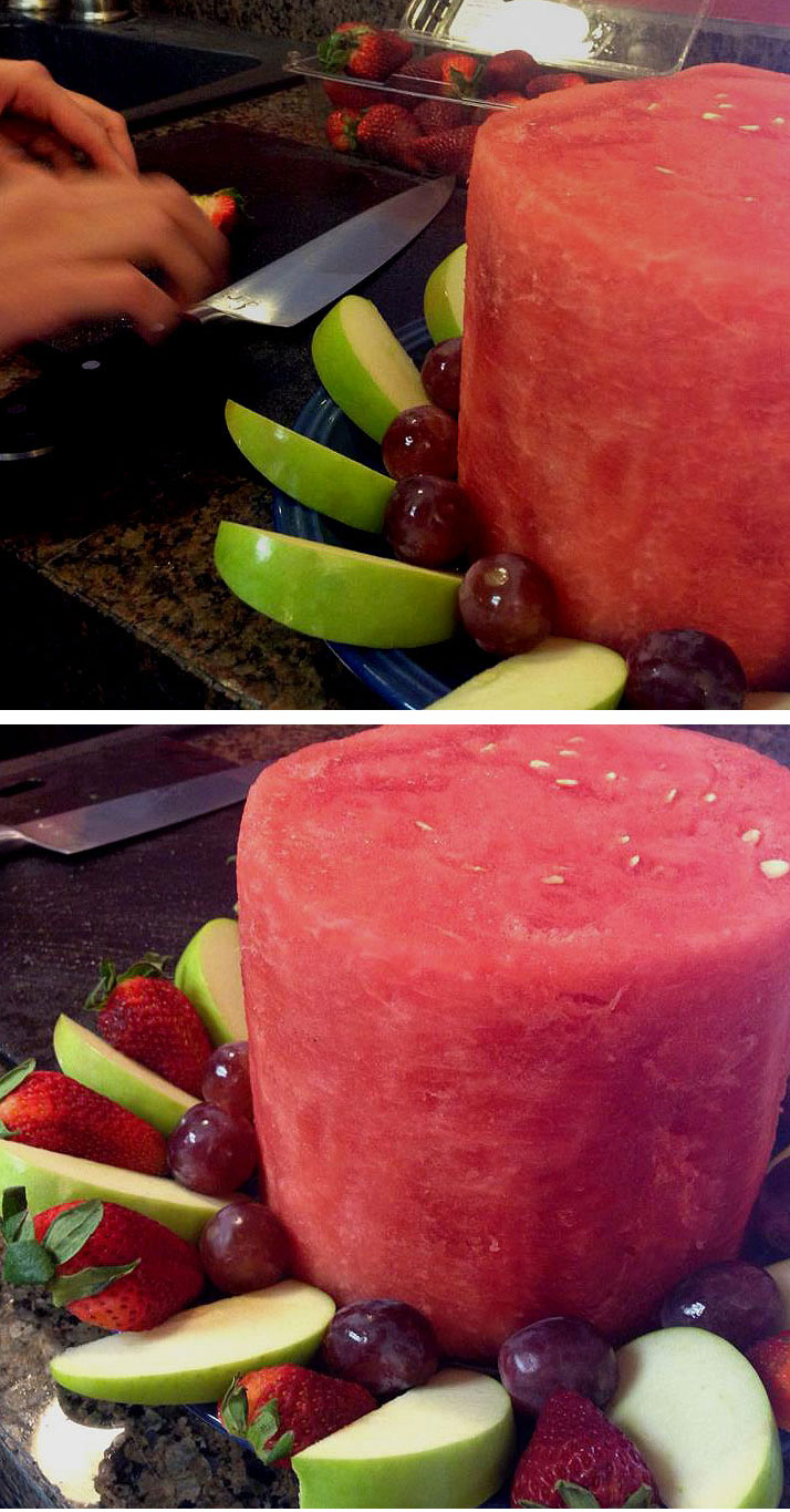 fruit-cake-strawberries