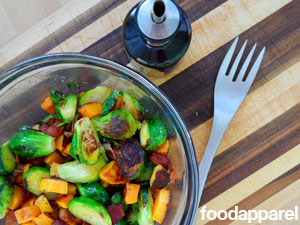 brussel-sprouts-and-squash