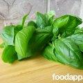 Basil: Food in the Nude Series on FoodApparel.com